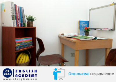 one-to-one-classroom